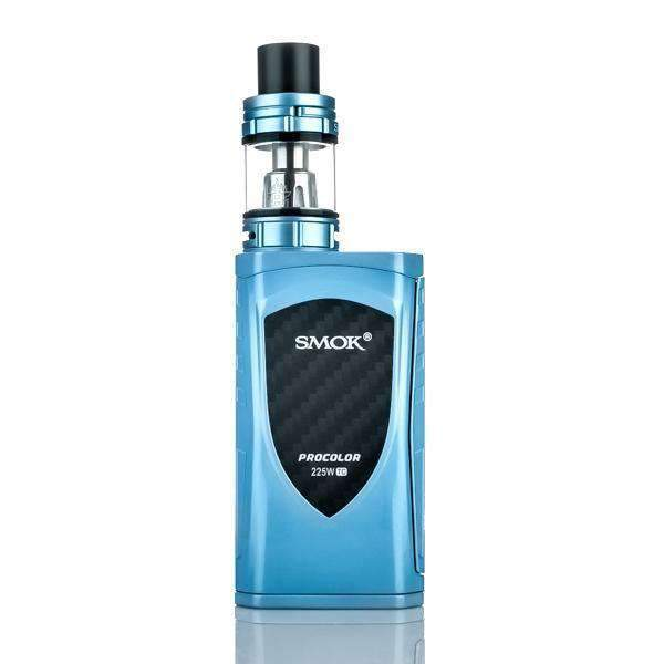 SMOK ProColor 225W TC Starter Kit