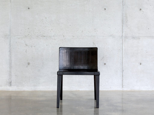 Nero Dining Chair