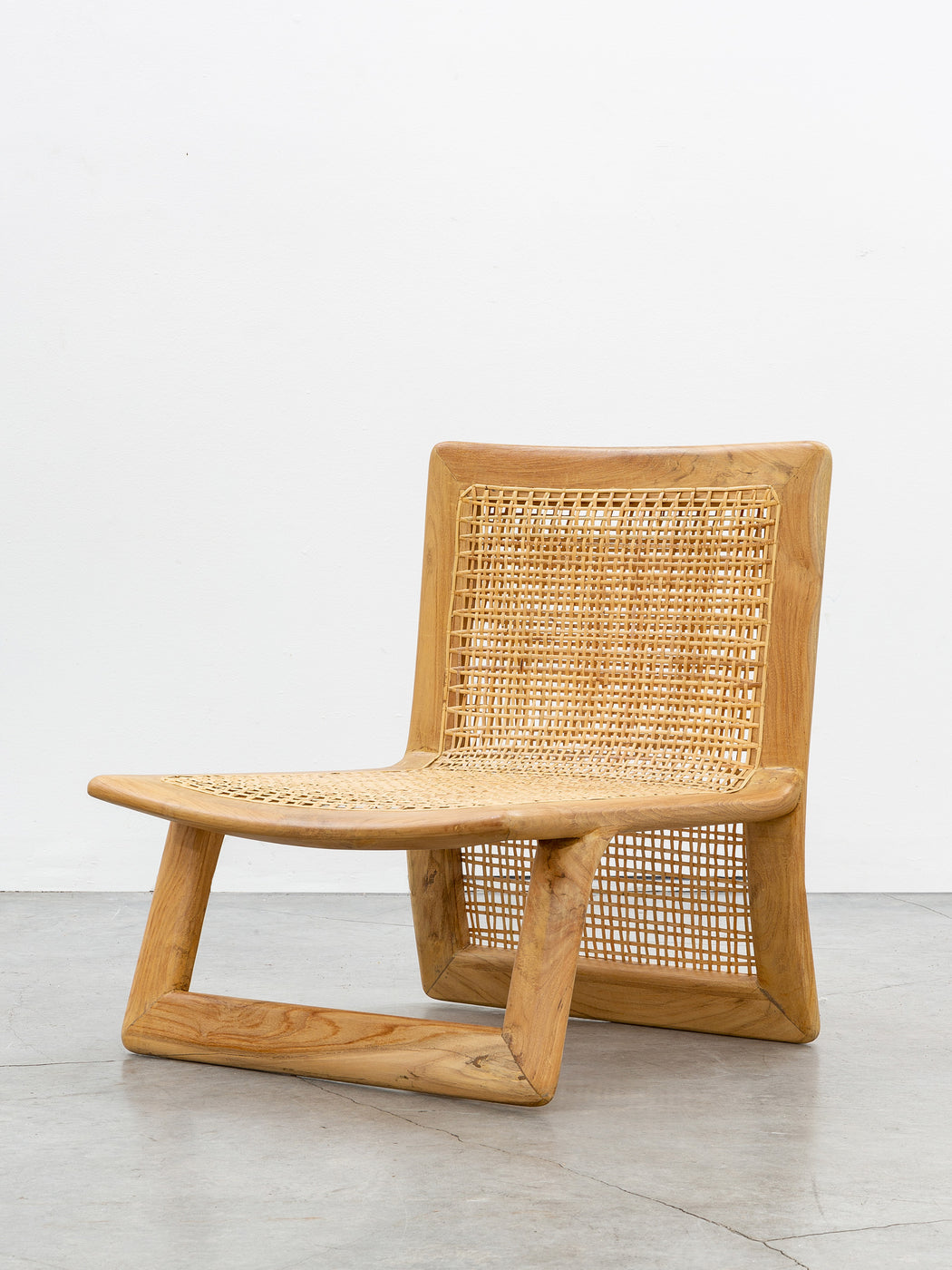 Galle Chair