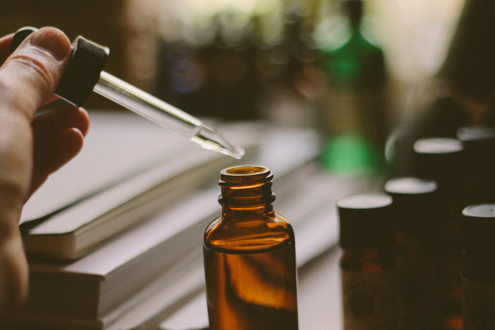 Even more ways that people have found CBD useful: