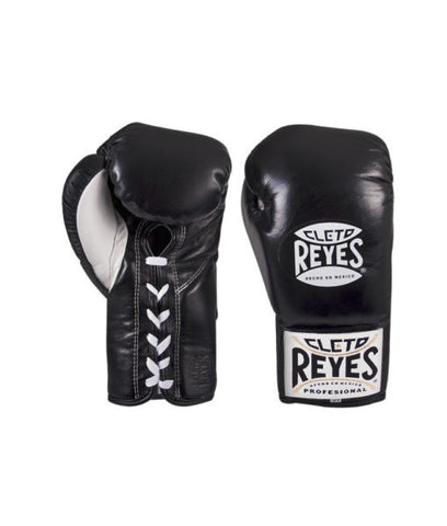 8oz Professional Boxing Glove