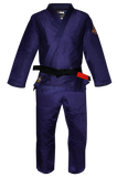 All Around BJJ Gi