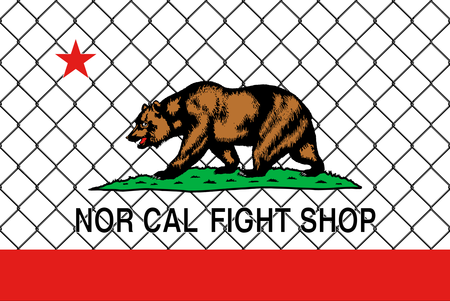Nor Cal Fight Shop