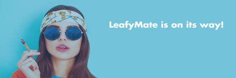 LeafyMate Preorder Cannabis for Delivery or Pickup in Chicago