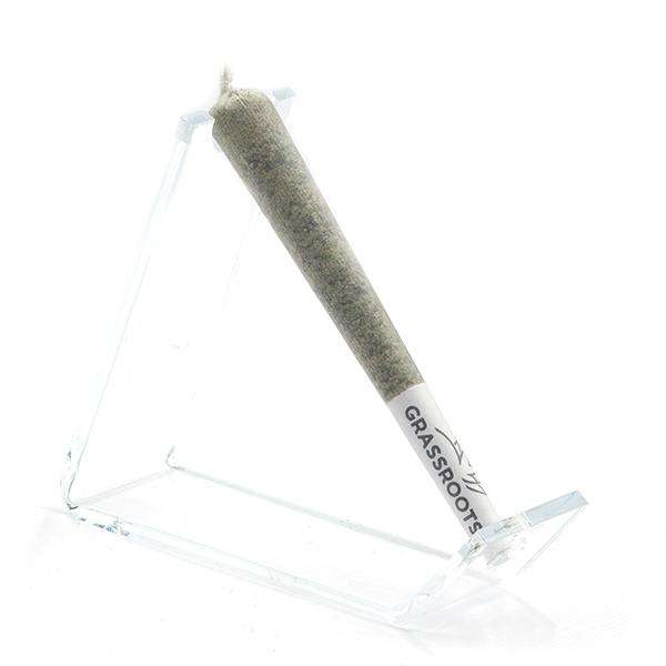 """Mob Boss""- Pre-rolled Joint"
