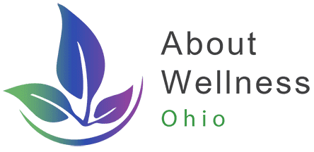 About Wellness Ohio - Lebanon