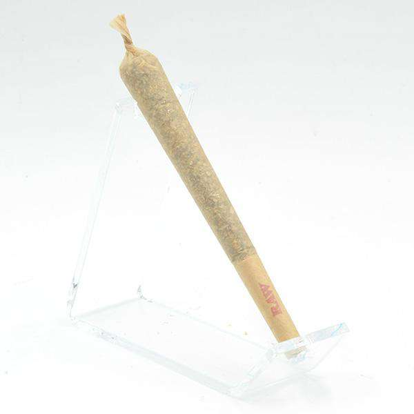 Cherry Wu – Pre-rolled Joint