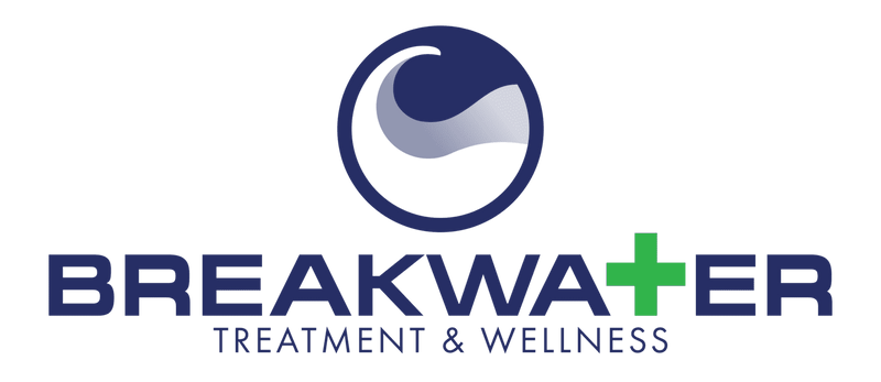 Breakwater Alternative Treatment Center - Cranbury