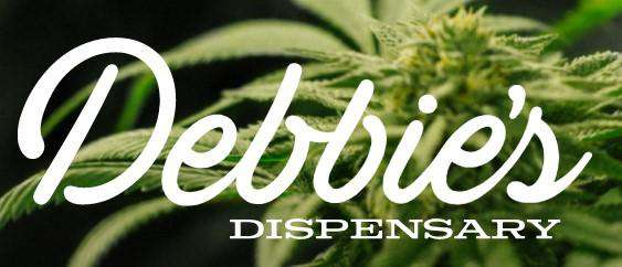 Debbie's Dispensary