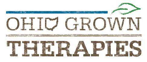 Ohio Grown Therapies