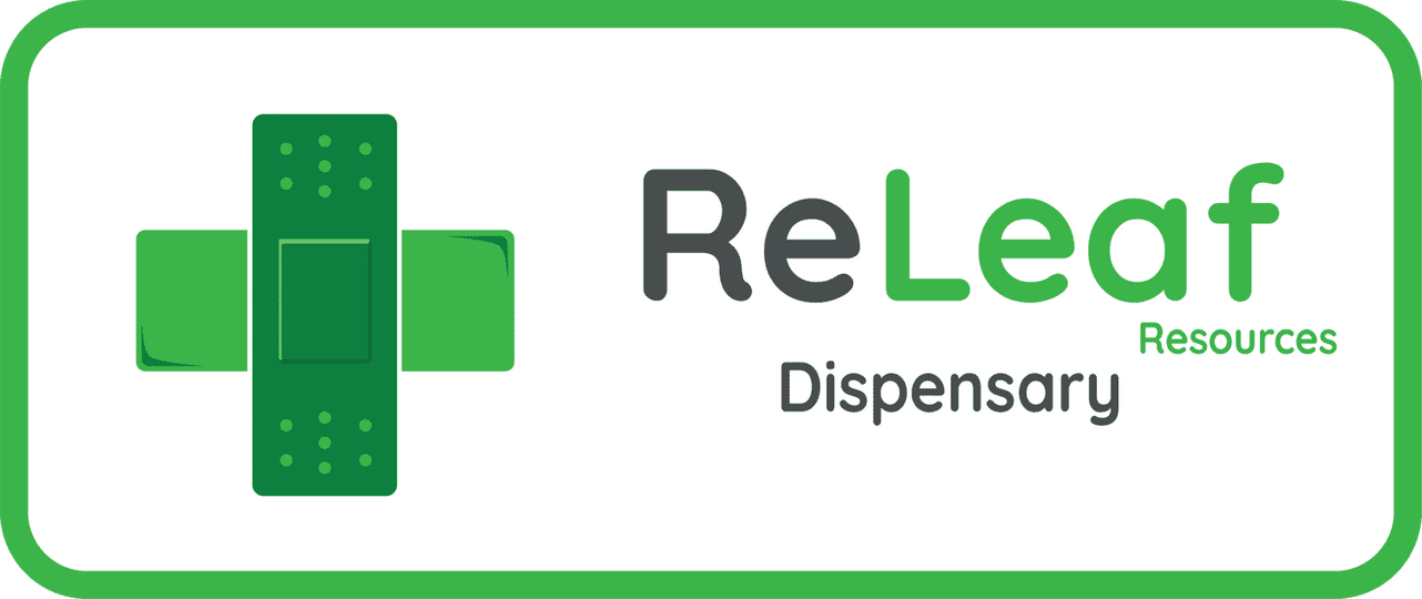 Releaf Resources