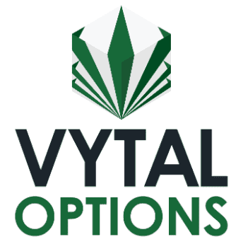 Vytal Options - Harrisburg