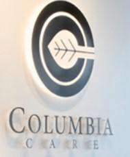 Columbia Care IL