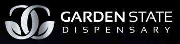 Garden State Dispensary - Union
