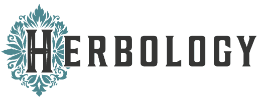 AES Herbology – Morton