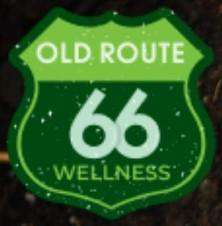 Old Route 66 Wellness - Springfield