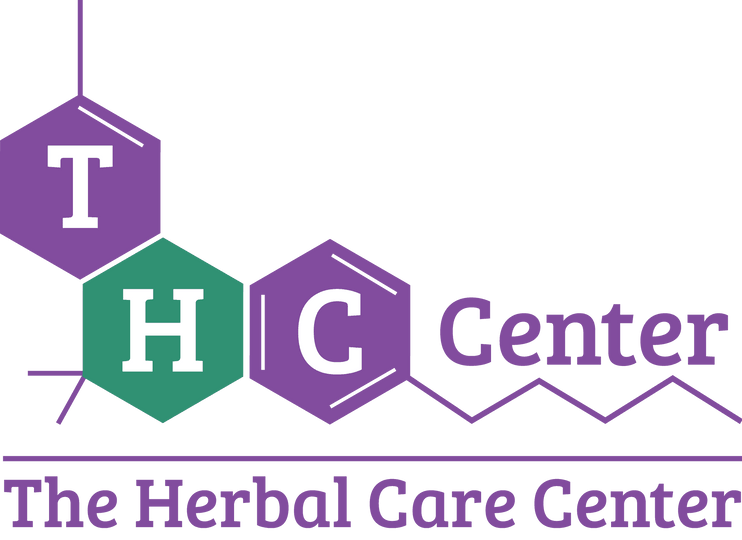 The Herbal Care Center