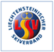 Liechtensteiner Skiverband