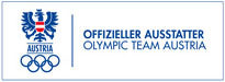 Olympic Team Austria