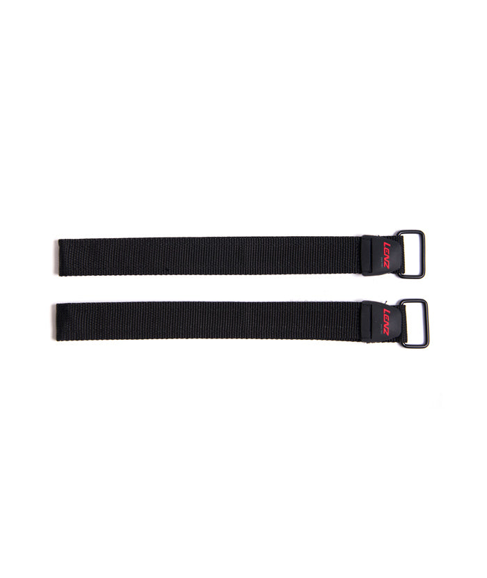 Velcro strap 1.0 - Lenz Products