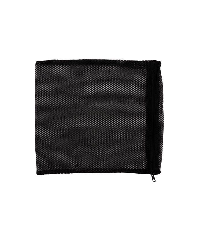 Washing bag - Lenz Products