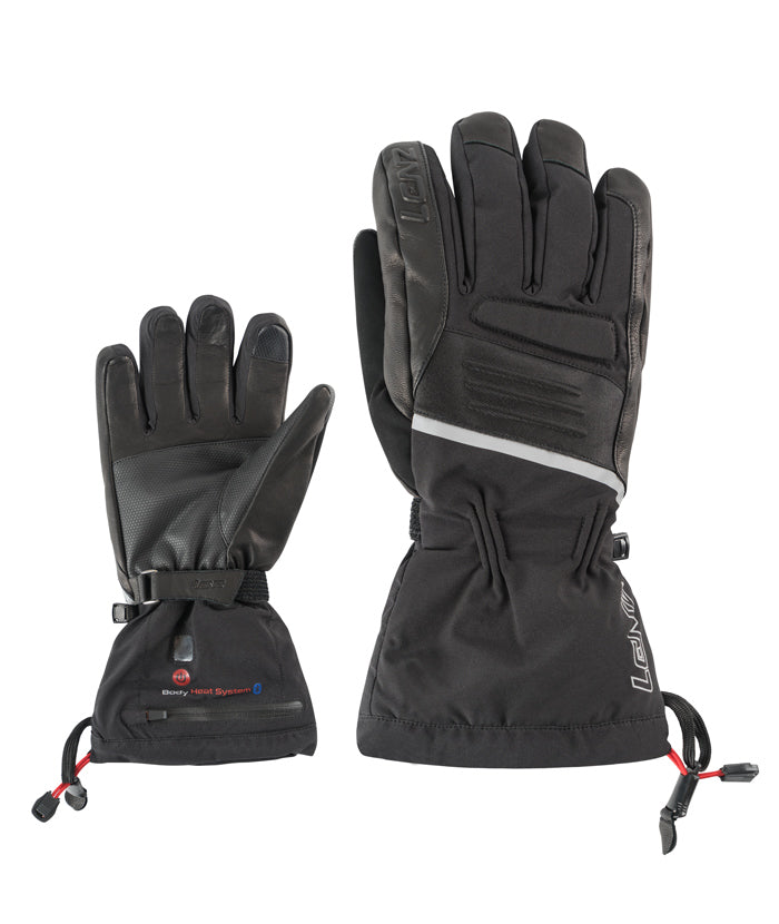Heat glove 4.0 men - Lenz Products