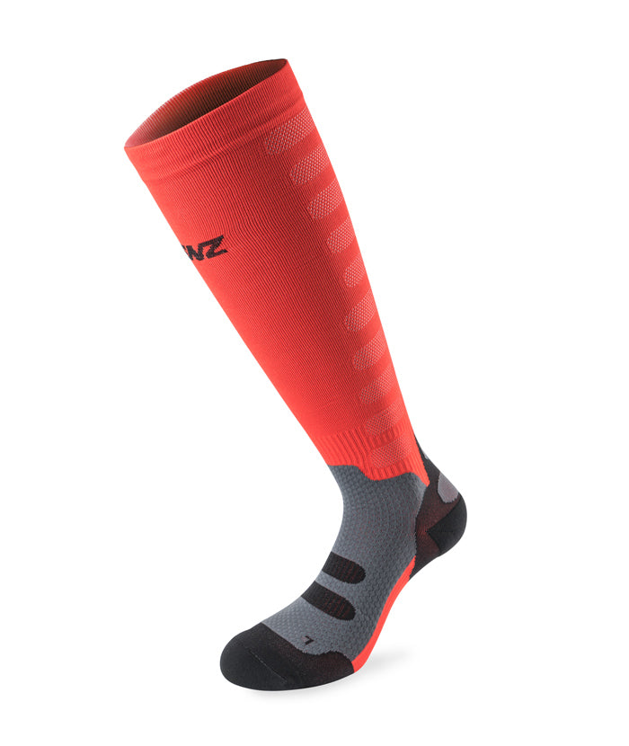 Compression socks 1.0 - Lenz Products