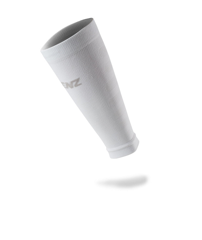 Compression sleeves 1.0 - Lenz Products