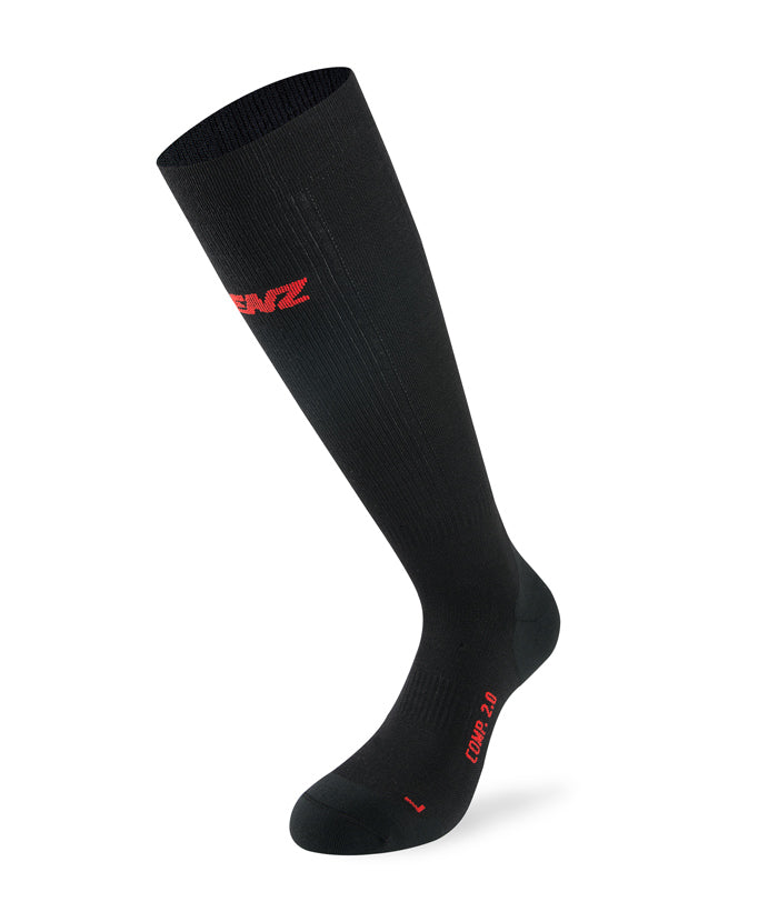 Compression socks 2.0 Merino - Lenz Products