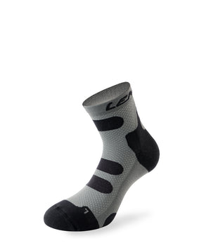 Compression socks 4.0 Low - Lenz Products