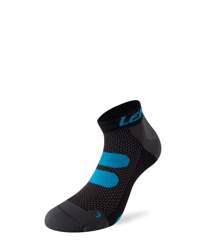 Compression socks 5.0 Short - Lenz Products