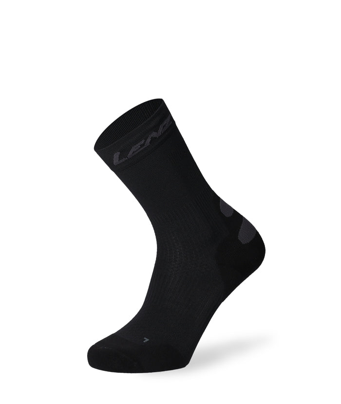 Compression socks 6.0 Mid - Lenz Products