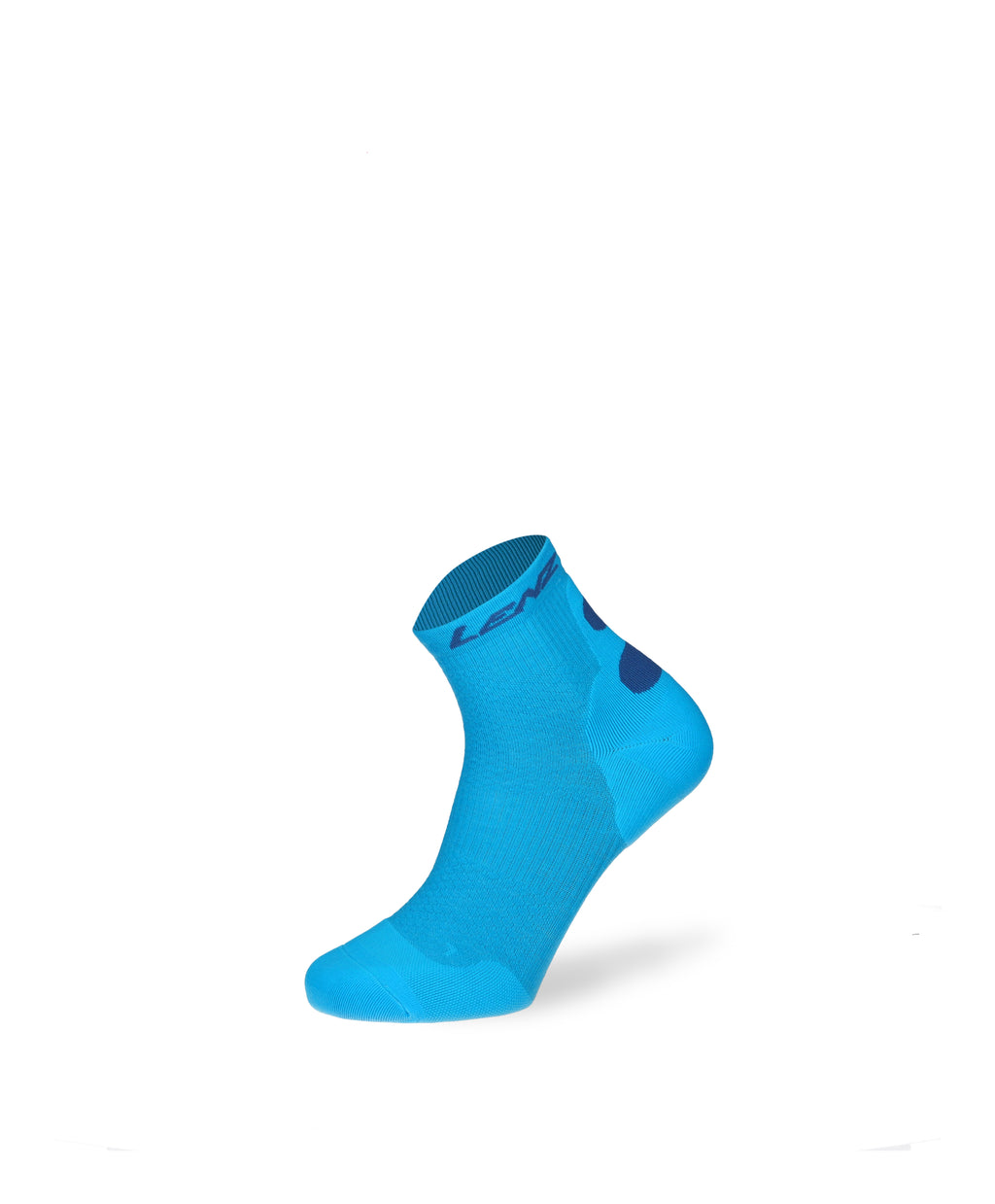 Compression socks 8.0 Low Merino - Lenz Products