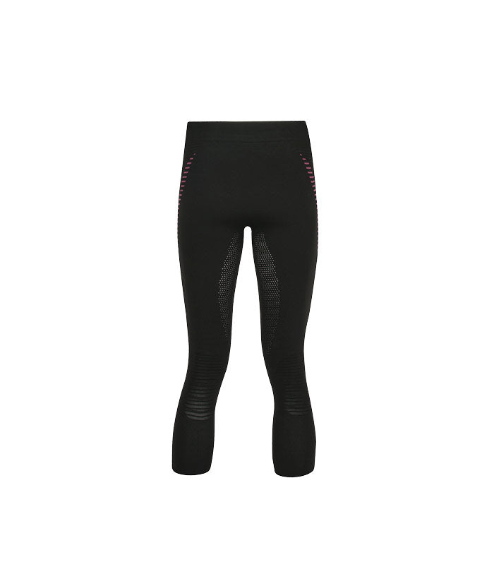 3/4 Pants Women Compression 3.0 - Lenz Products