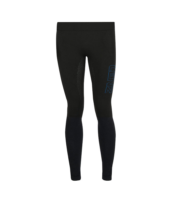 Long Pant Men Compression 3.0 - Lenz Products