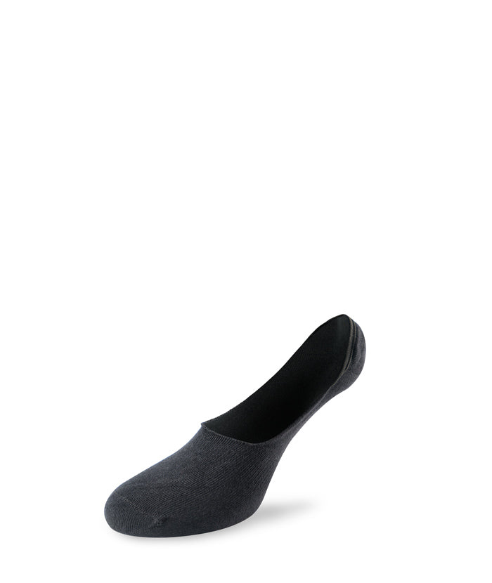Soft touch Inshoes Men - Lenz Products