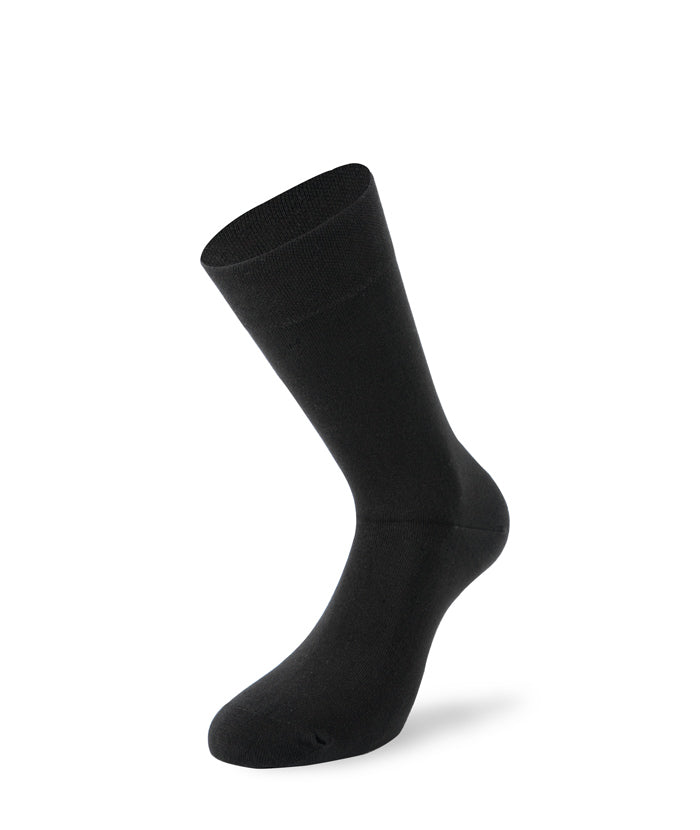Soft touch Socks - Lenz Products