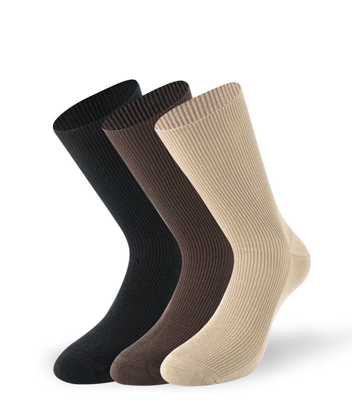 No Pressure Socks - Lenz Products