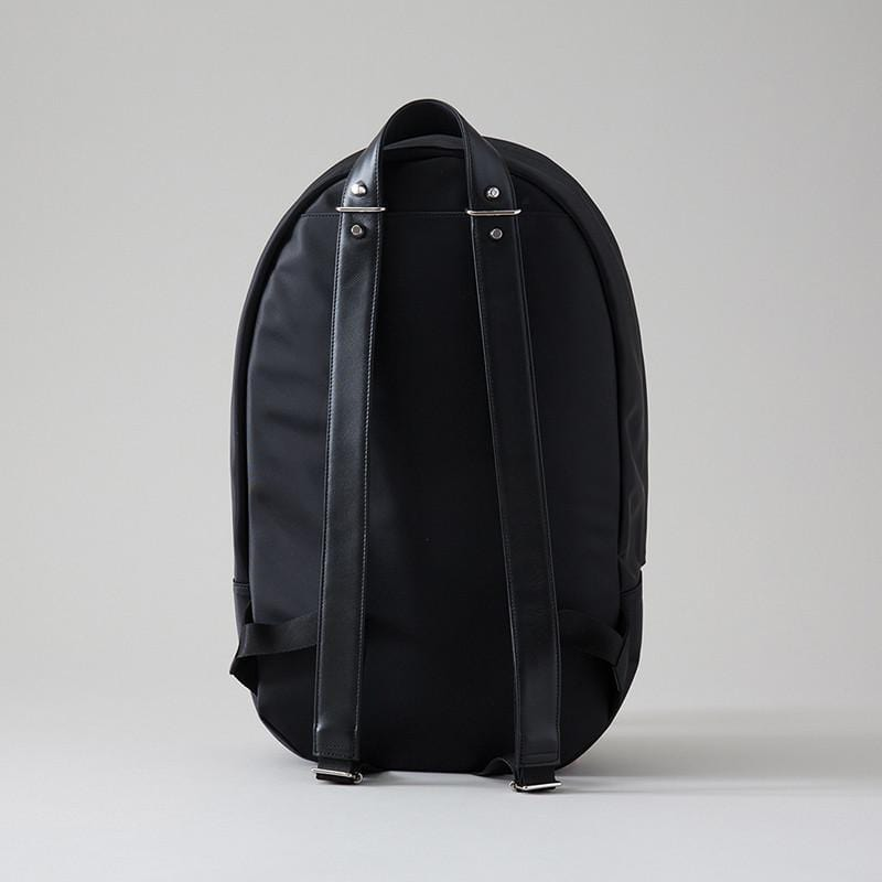 I25 ARCH BACKPACK / 黑