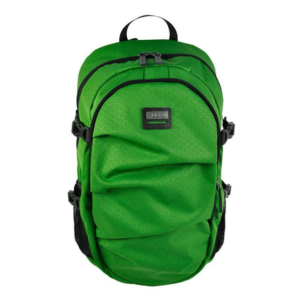 Greenwich 格林系列 Active Backpack 15.6吋筆電後背包 - 綠色