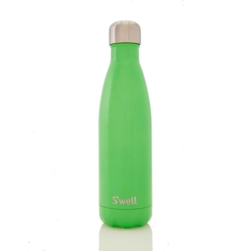 【新品】SATIN COLLECTION 17oz - Granny Smith