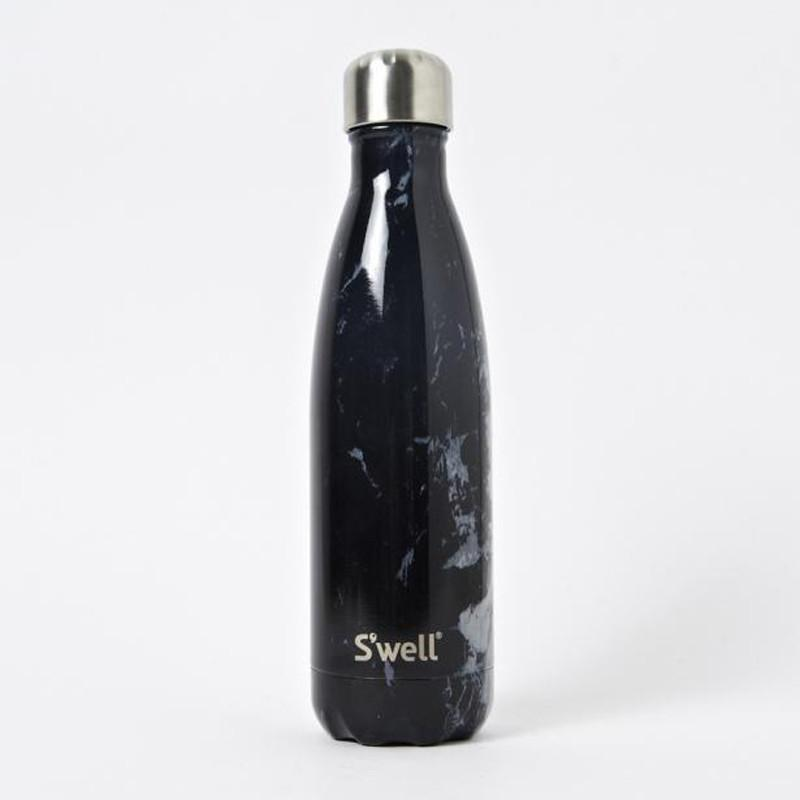 ELEMENTS COLLECTION 17oz - Charcoal Granite