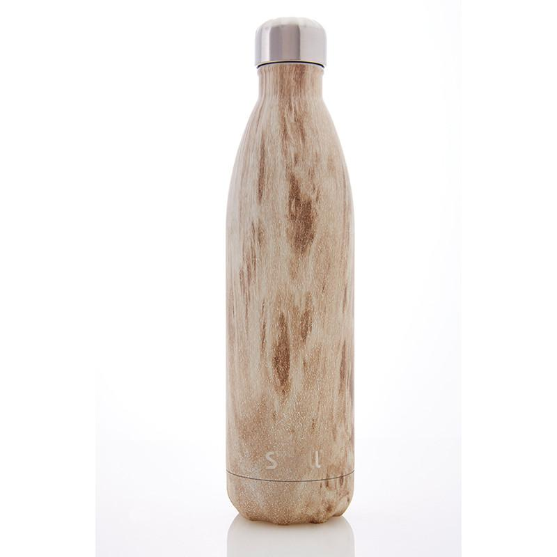 WOOD COLLECTION 25oz - Blond Wood