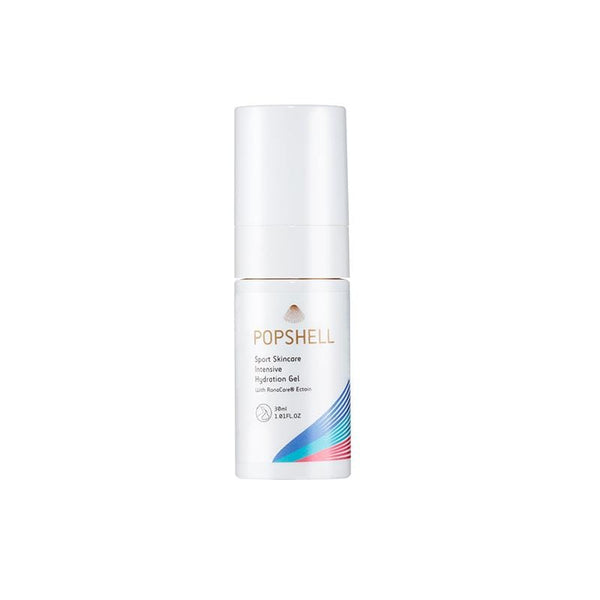 Sport Skincare Intensive Hydration Gel 運動機能嫩膚鎖水凝乳30ml