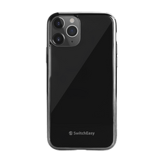 SwitchEasy™ - GLASS Edition 鏡面玻璃殼 for  iPhone 11 Pro (5.8