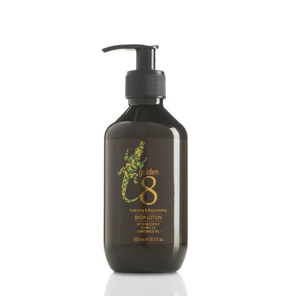 Body Lotion 極緻修護潤膚乳液 300ml