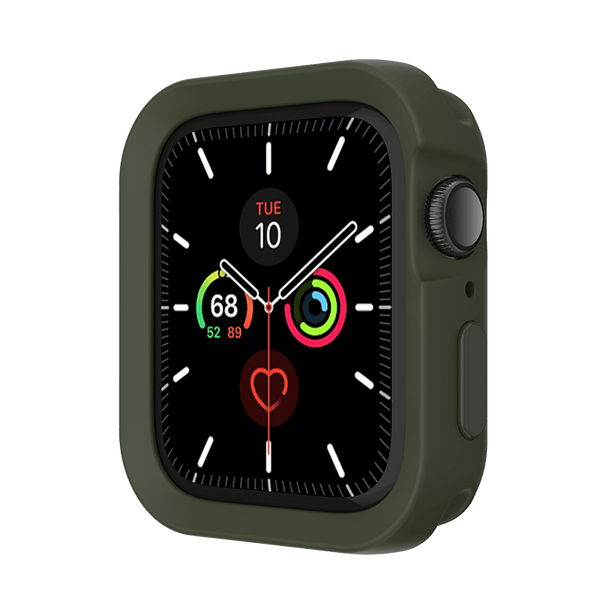 Colors 2018 Apple Watch 保護殼 40mm