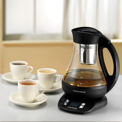 morphy richards - Tea Maker 沏茶壺 (1L)