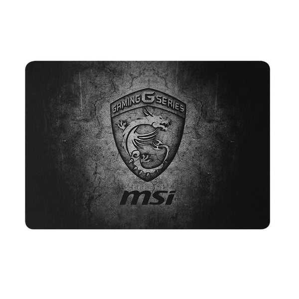 GAMING Shield Mousepad 電競滑鼠墊