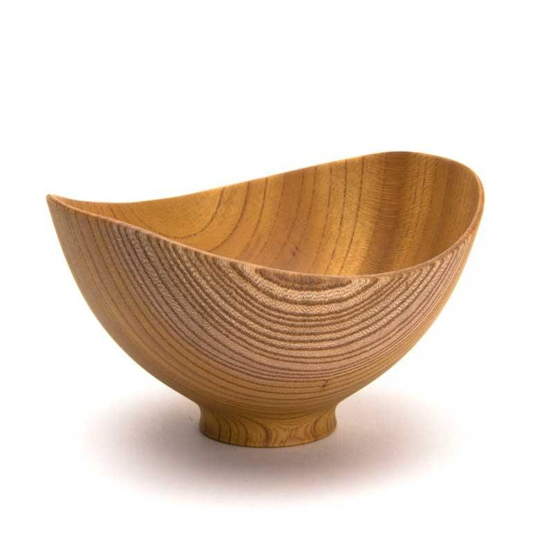 Butterfly Bowl - S